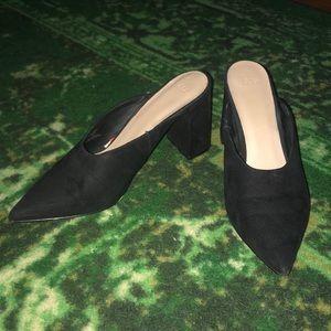 3e9fc7383f149 ASOS Mules & Clogs for Women | Poshmark